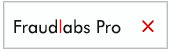FraudLabs Pro Media Kit