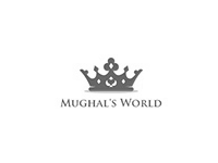 mughals-world